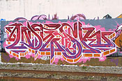 Graffiti Pictures